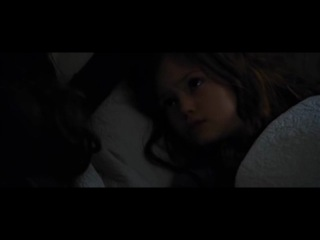Сумерки 4 Сага : Рассвет - Часть 2 (2012)