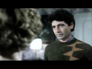 ����������� ������ ������� / Los ritos sexuales del diablo (1982)